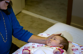 how_pediatric_osteopathy_can_help